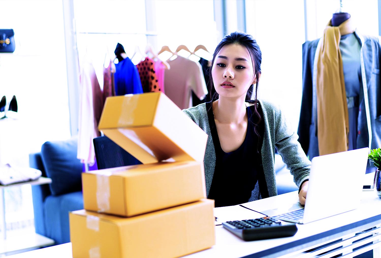 Basic Budgeting Tips for Entrepreneurs