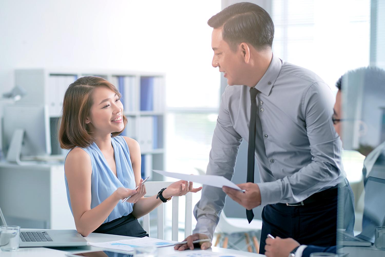Need a Business Loan? Consider Digital Lenders