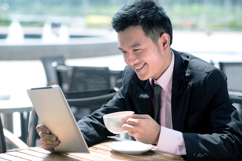 Where Online Lending is Headed in the PH